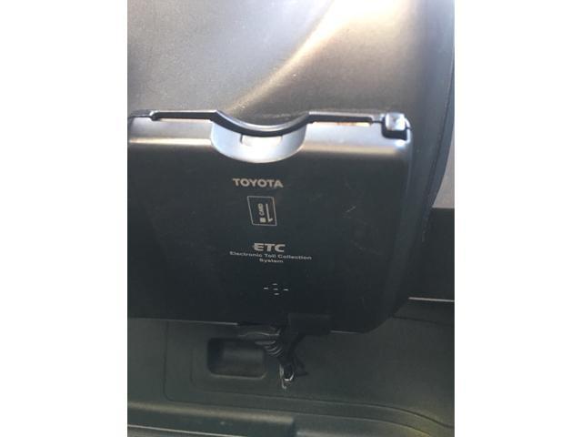 ホンダ フィット HDDナビ コンフォートエディション キーレス ABS