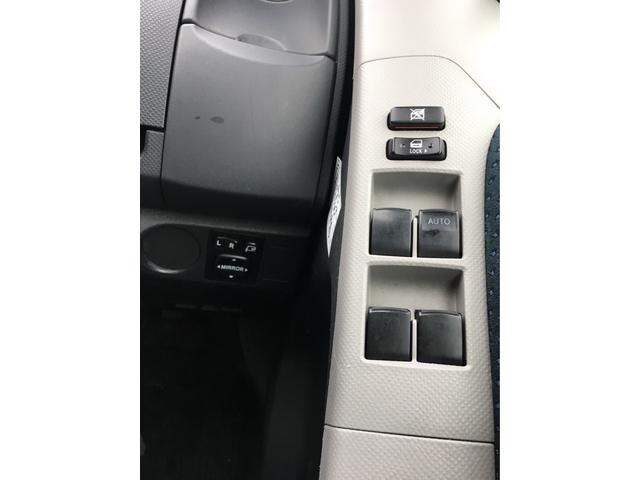 F 衝突安全ボディ Wエアバッグ ABS CD(14枚目)