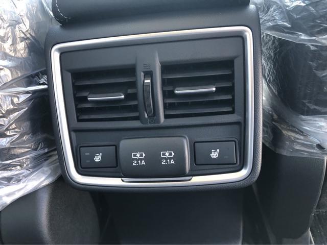 スバル フォレスター プレミアム 4WD サンルーフ LED AW18 5名乗り