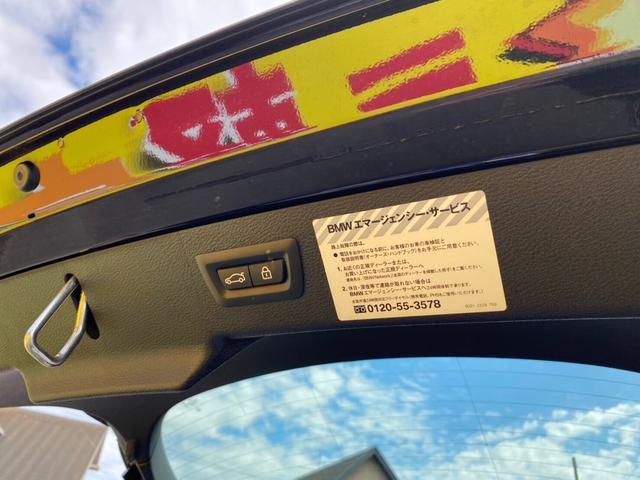 「BMW」「X6 M」「SUV・クロカン」「山口県」の中古車12