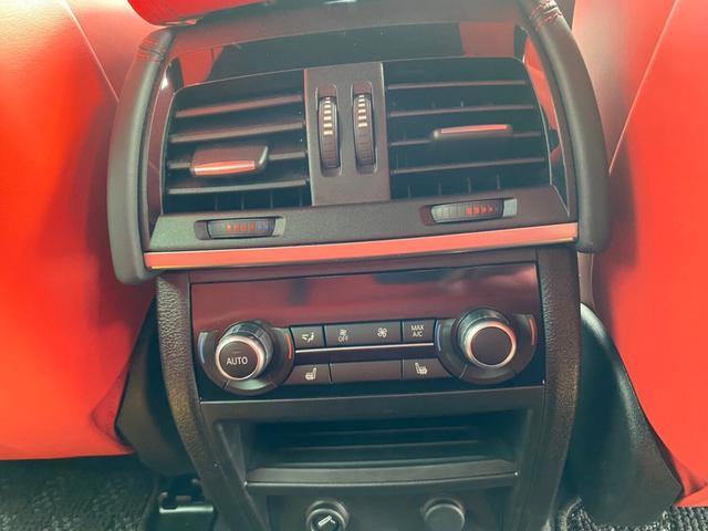 「BMW」「X6 M」「SUV・クロカン」「山口県」の中古車17