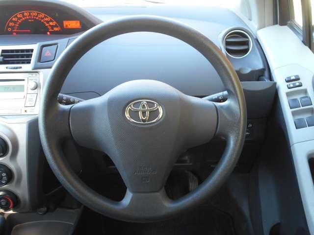 「トヨタ」「ヴィッツ」「コンパクトカー」「山口県」の中古車10