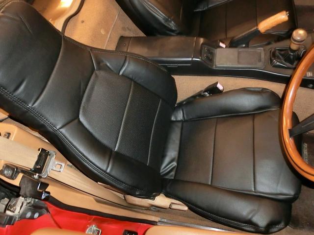 ユーノス ユーノスロードスター Vスペシャル車高調オーバーフェンダー段リム15アルミマフラー