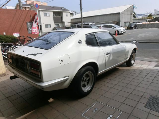 2.0Z2BY2(5枚目)