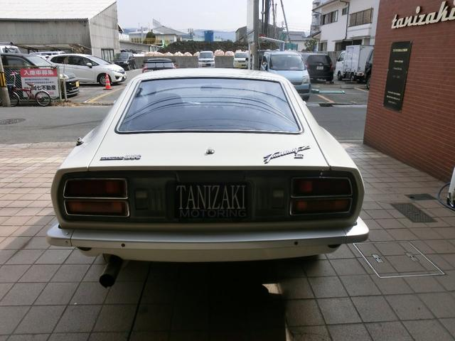 2.0Z2BY2(7枚目)
