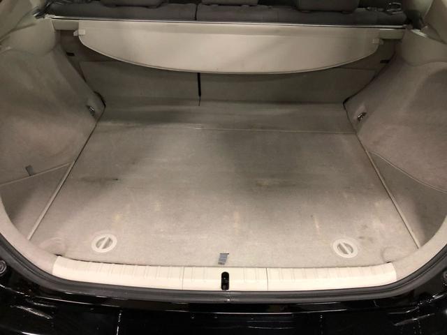 トヨタ プリウス S ハイブリッドバッテリー交換済