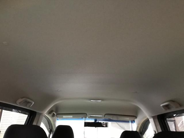 「ホンダ」「フリード」「ミニバン・ワンボックス」「山口県」の中古車59