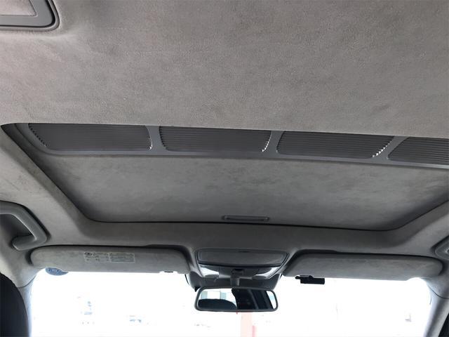 S63 AMGロング ナビ 革シート バックカメラ(14枚目)