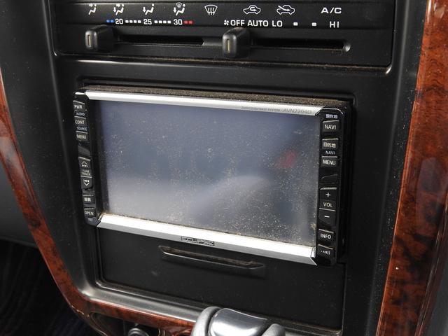 トヨタ ハイラックスサーフ SSR-G インタークーラーターボ ワイド4WD サンルーフ
