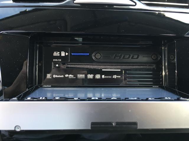マツダ RX-8 ベースグレード TVナビ ETC 盗難防止システム