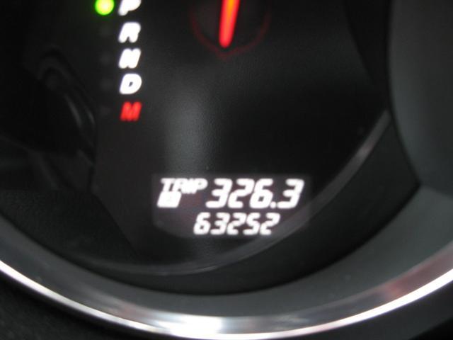 「マツダ」「RX-8」「クーペ」「山口県」の中古車13