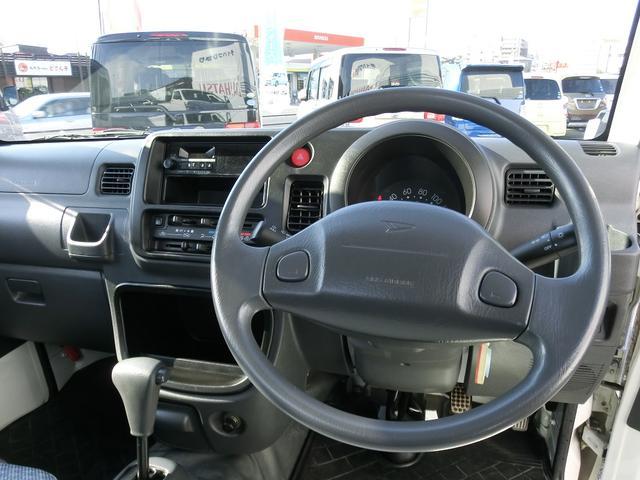 「ダイハツ」「ハイゼットトラック」「トラック」「山口県」の中古車10