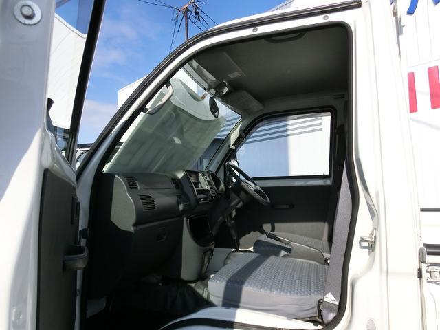 「ダイハツ」「ハイゼットトラック」「トラック」「山口県」の中古車16