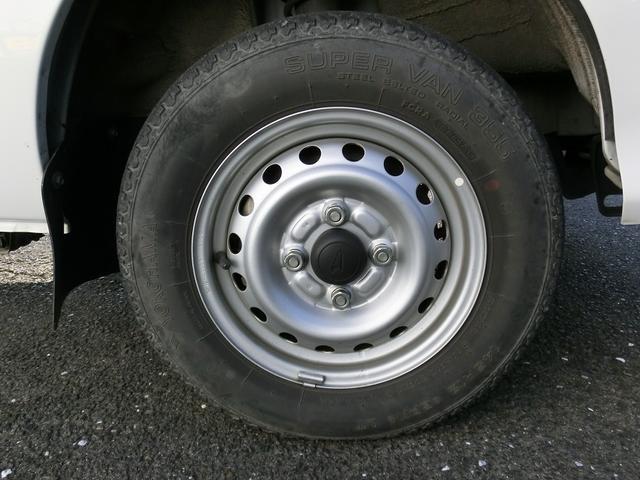 「ダイハツ」「ハイゼットトラック」「トラック」「山口県」の中古車18