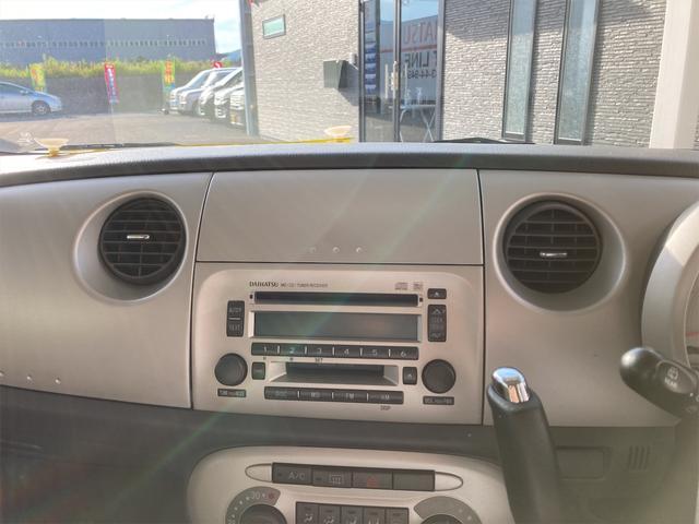 Xリミテッド WエアB キーレス 電格ミラー ABS MD ベンチシート AAC(3枚目)