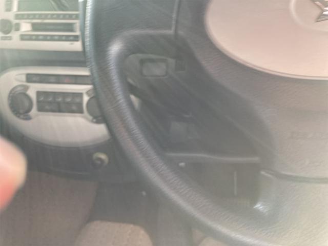 Xリミテッド WエアB キーレス 電格ミラー ABS MD ベンチシート AAC(4枚目)