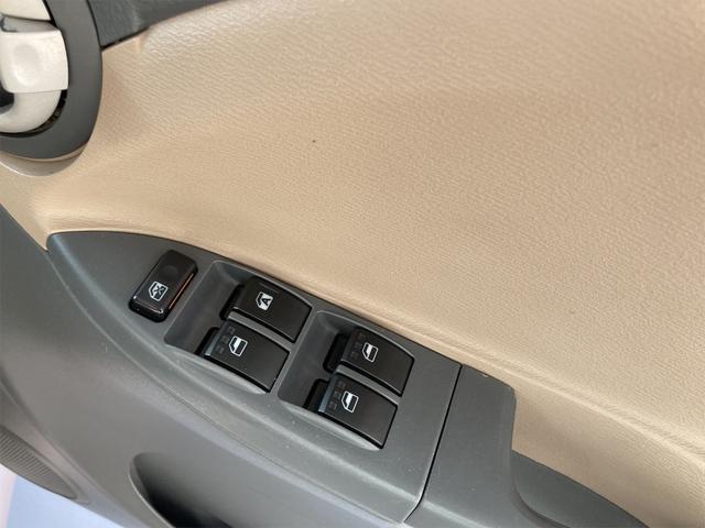 Xリミテッド WエアB キーレス 電格ミラー ABS MD ベンチシート AAC(7枚目)