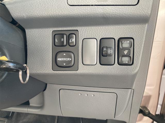 Xリミテッド WエアB キーレス 電格ミラー ABS MD ベンチシート AAC(8枚目)