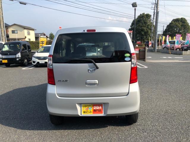 軽29.8万円専門店として格安車をご提供させて頂いております!