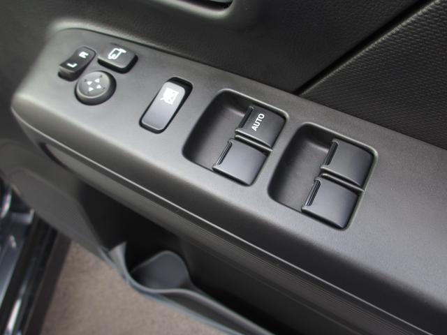 スズキ ワゴンR ハイブリッドFZ アイドリングストップ セーフティーカメラ