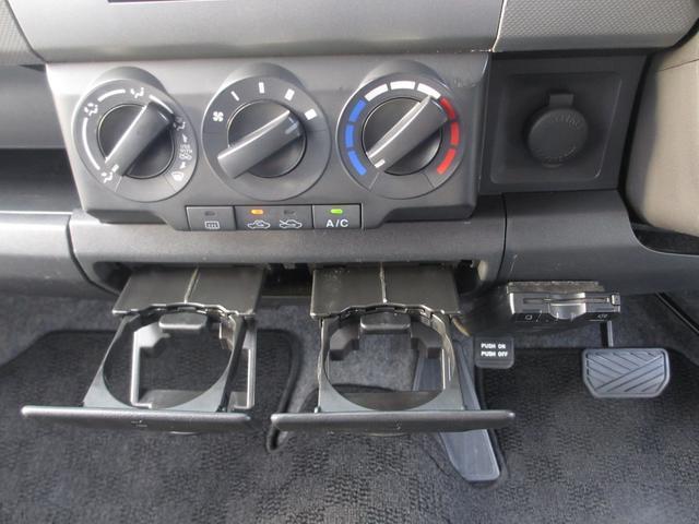 スズキ ワゴンR FX 純正CD キーレス ベンチシート