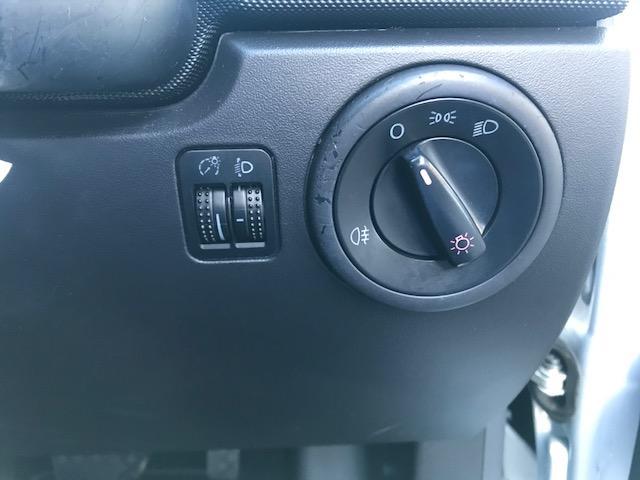 フォルクスワーゲン VW ニュービートル EZ HDDナビ キーレス ETC