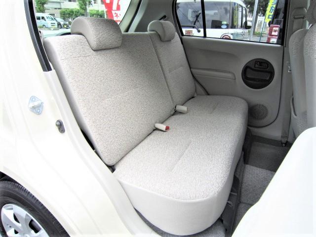 「トヨタ」「パッソ」「コンパクトカー」「広島県」の中古車21