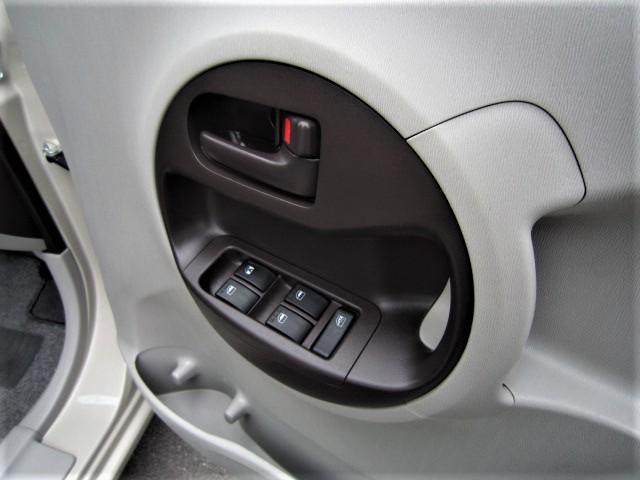 「トヨタ」「パッソ」「コンパクトカー」「広島県」の中古車28