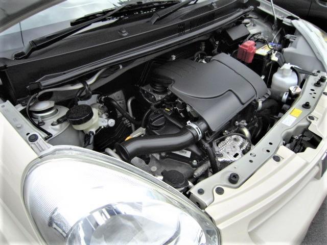 「トヨタ」「パッソ」「コンパクトカー」「広島県」の中古車43