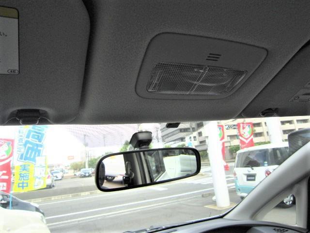 「トヨタ」「ラクティス」「ミニバン・ワンボックス」「広島県」の中古車31