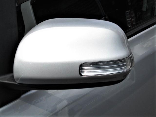 「トヨタ」「ラクティス」「ミニバン・ワンボックス」「広島県」の中古車42