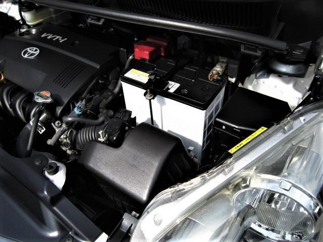「トヨタ」「ラクティス」「ミニバン・ワンボックス」「広島県」の中古車52