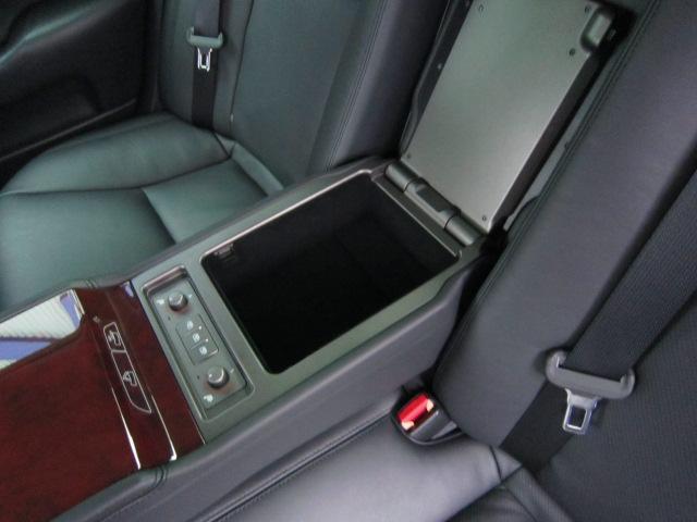 「レクサス」「LS」「セダン」「広島県」の中古車38