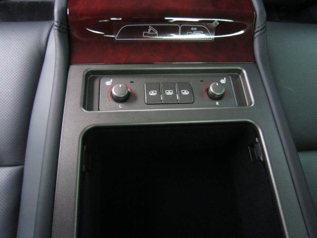 「レクサス」「LS」「セダン」「広島県」の中古車39
