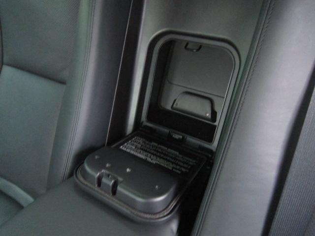 「レクサス」「LS」「セダン」「広島県」の中古車40