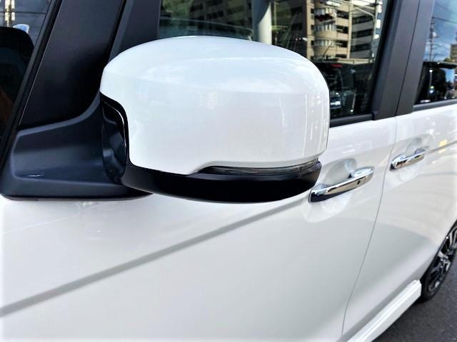 G・Lホンダセンシング ワンオーナー 禁煙車 衝突軽減装備 パワースライドドア ステアリングスイッチ オートエアコン ビルトインETC プッシュスタート LEDヘッドライト 純正アルミホイール(11枚目)