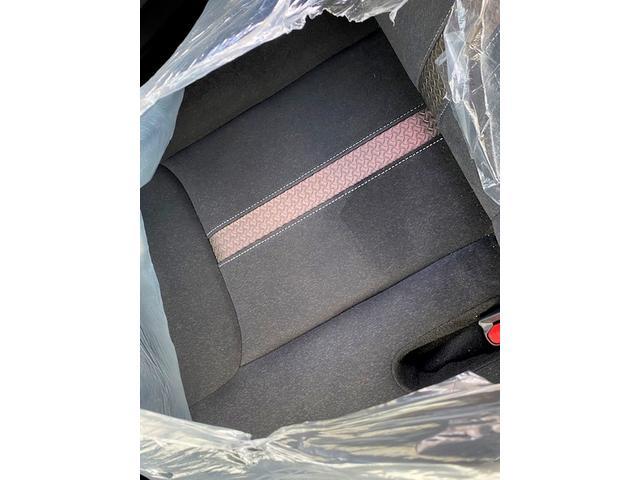 G・Lホンダセンシング ワンオーナー 禁煙車 衝突軽減装備 パワースライドドア ステアリングスイッチ オートエアコン ビルトインETC プッシュスタート LEDヘッドライト 純正アルミホイール(14枚目)