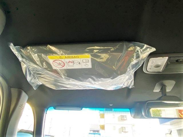 G・Lホンダセンシング ワンオーナー 禁煙車 衝突軽減装備 パワースライドドア ステアリングスイッチ オートエアコン ビルトインETC プッシュスタート LEDヘッドライト 純正アルミホイール(28枚目)