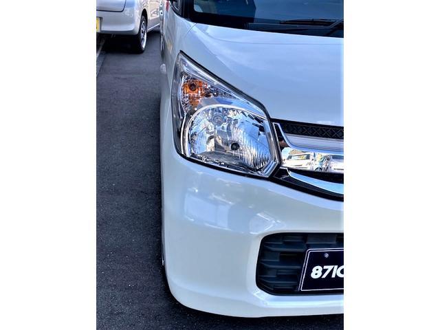 Gリミテッド 衝突軽減デュアルブレーキサポート Sエネチャージ パワースライドドア SDナビTV ETC スマートキーレス シートヒーター 新車保証書 取説 スペアキーレス(11枚目)