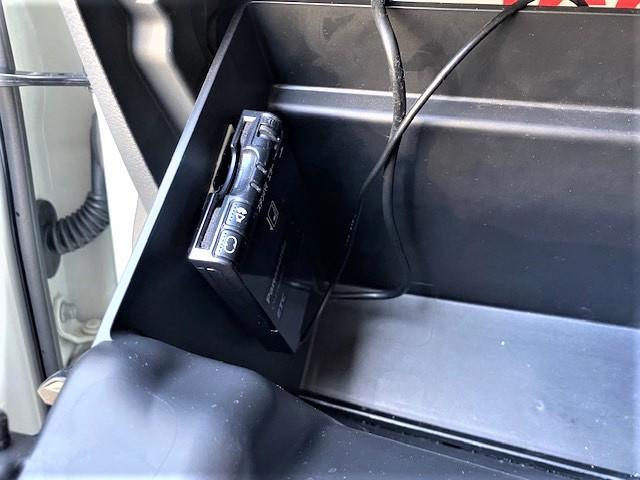 Gリミテッド 衝突軽減デュアルブレーキサポート Sエネチャージ パワースライドドア SDナビTV ETC スマートキーレス シートヒーター 新車保証書 取説 スペアキーレス(29枚目)