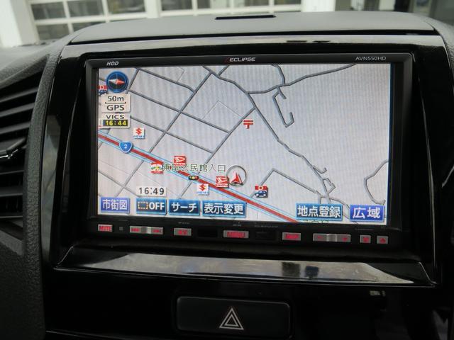 「スズキ」「パレット」「コンパクトカー」「広島県」の中古車8