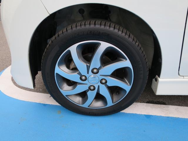 「スズキ」「パレット」「コンパクトカー」「広島県」の中古車16