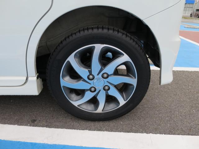 「スズキ」「パレット」「コンパクトカー」「広島県」の中古車17