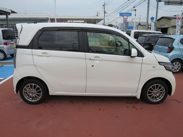 「ホンダ」「N-WGN」「コンパクトカー」「広島県」の中古車4
