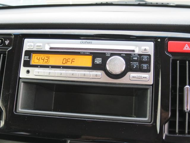 「ホンダ」「N-WGN」「コンパクトカー」「広島県」の中古車10