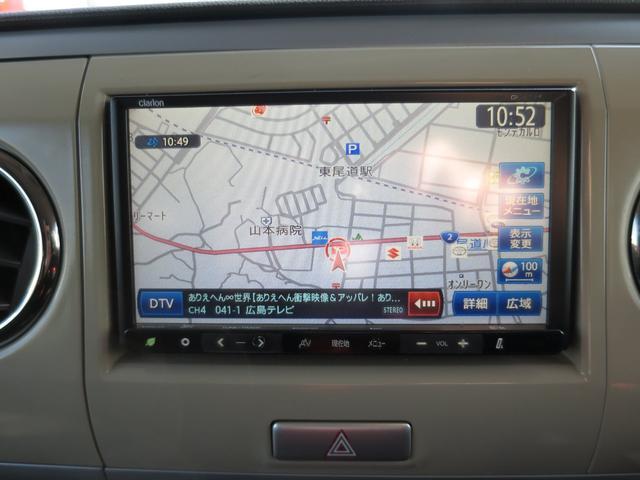 「スズキ」「アルトラパン」「軽自動車」「広島県」の中古車10