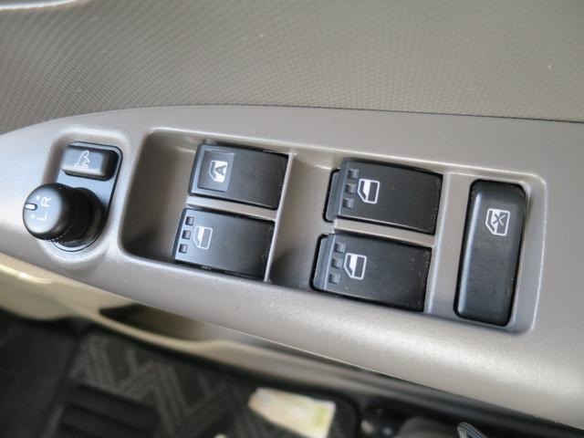 X ETC アイドリングストップ エアコン 運転席助手席 エアバックベンチシート CD(16枚目)