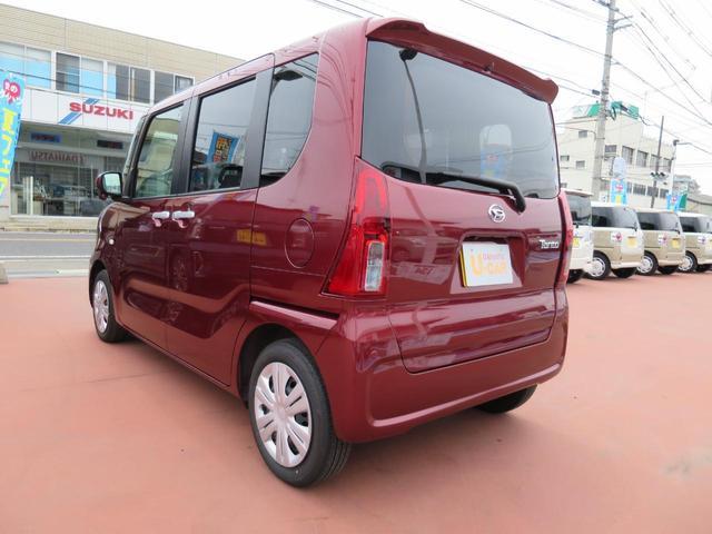 X 衝突被害軽減システム 運転席助手席サイドエアバック アイドリングストップ キーレスエントリー LEDヘッドランプ コーナーセンサー(9枚目)