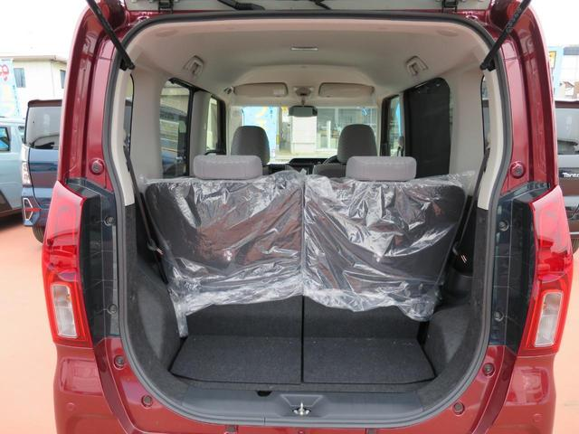 X 衝突被害軽減システム 運転席助手席サイドエアバック アイドリングストップ キーレスエントリー LEDヘッドランプ コーナーセンサー(10枚目)