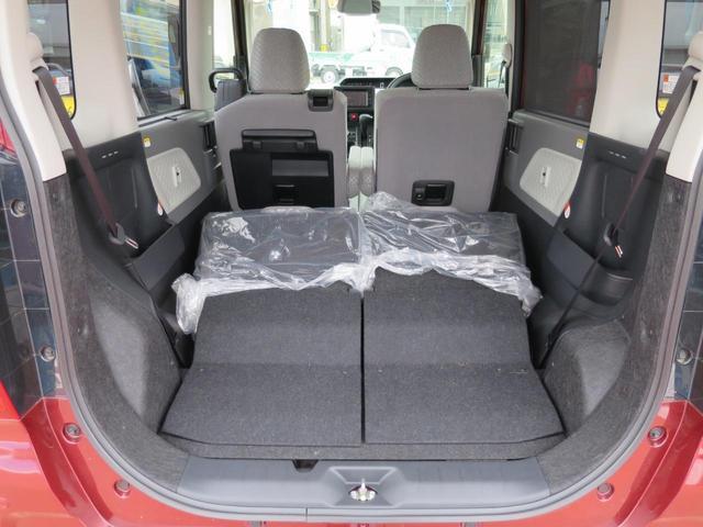 X 衝突被害軽減システム 運転席助手席サイドエアバック アイドリングストップ キーレスエントリー LEDヘッドランプ コーナーセンサー(11枚目)